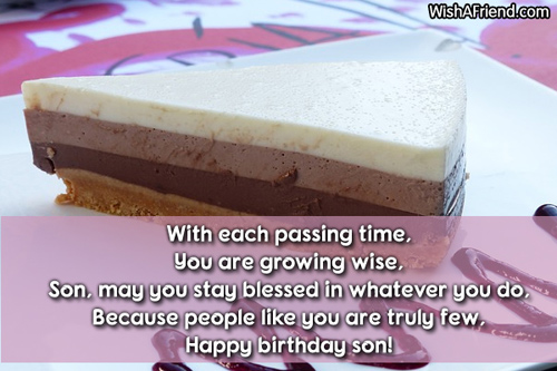 9904-son-birthday-sayings
