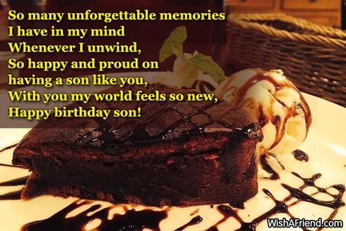 9905-son-birthday-sayings
