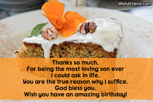 9906-son-birthday-sayings