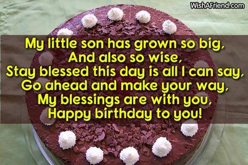 9907-son-birthday-sayings