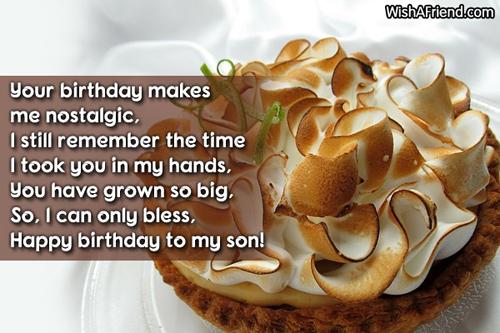 9910-son-birthday-sayings