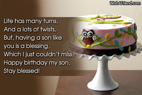 9911-son-birthday-sayings