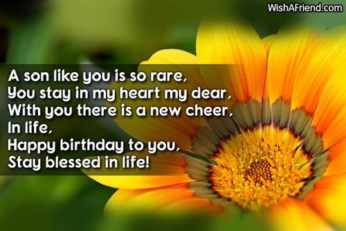 9913-son-birthday-sayings