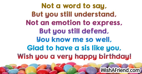 9916-sister-birthday-sayings