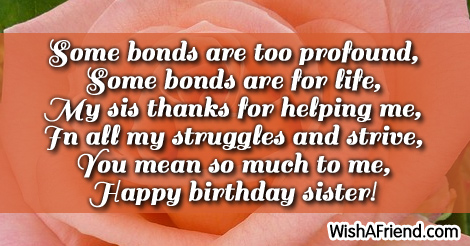9917-sister-birthday-sayings