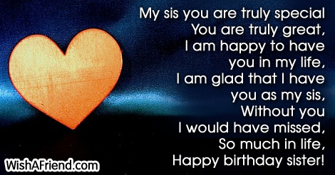 9918-sister-birthday-sayings
