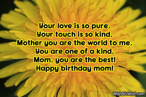9919-mom-birthday-sayings
