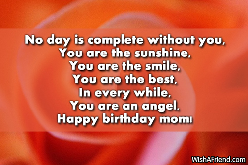9920-mom-birthday-sayings