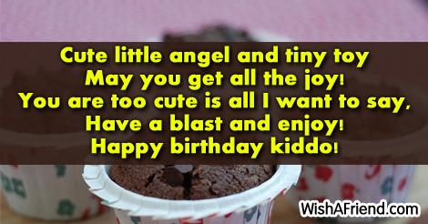 9929-kids-birthday-sayings