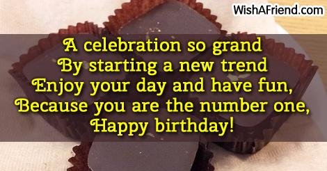 9930-kids-birthday-sayings