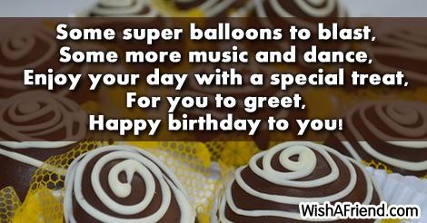 9932-kids-birthday-sayings