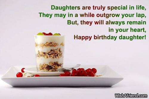 9934-daughter-birthday-sayings