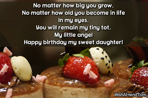 9936-daughter-birthday-sayings