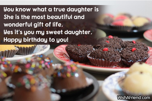 9939-daughter-birthday-sayings