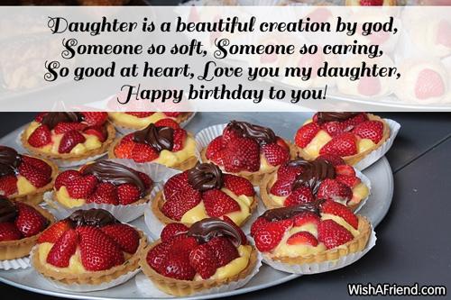 9940-daughter-birthday-sayings