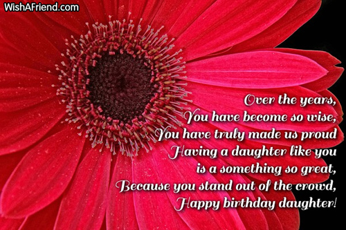9942-daughter-birthday-sayings