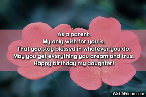 9943-daughter-birthday-sayings