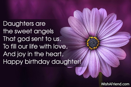 9944-daughter-birthday-sayings