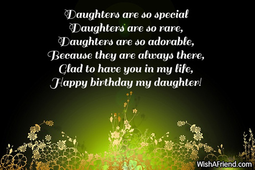 9945-daughter-birthday-sayings