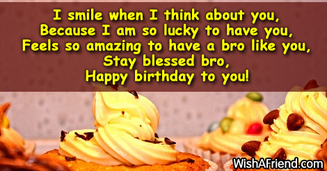 9949-brother-birthday-sayings