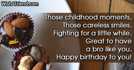 9950-brother-birthday-sayings
