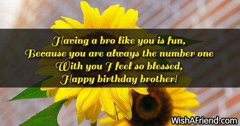 9952-brother-birthday-sayings