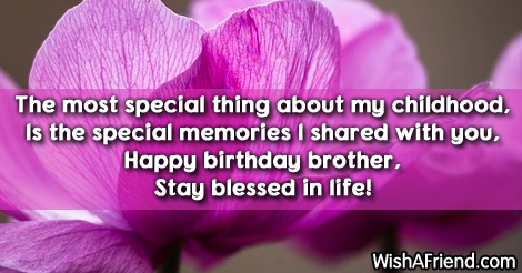 9953-brother-birthday-sayings
