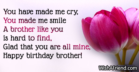9955-brother-birthday-sayings