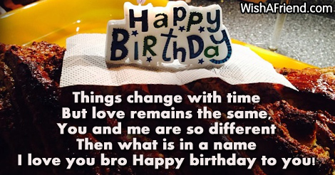 9956-brother-birthday-sayings