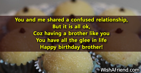 9957-brother-birthday-sayings