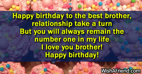 9959-brother-birthday-sayings