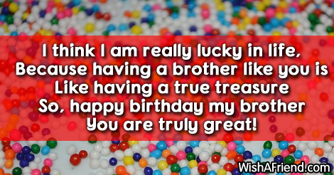 9960-brother-birthday-sayings