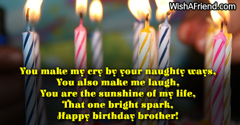 9961-brother-birthday-sayings
