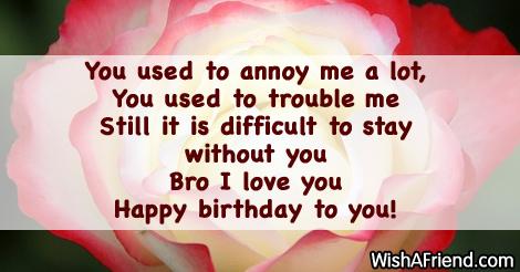 9962-brother-birthday-sayings