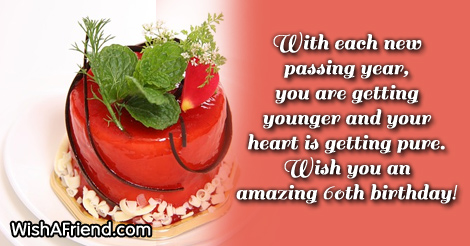 9966-60th-birthday-sayings