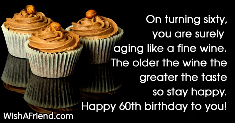 9967-60th-birthday-sayings