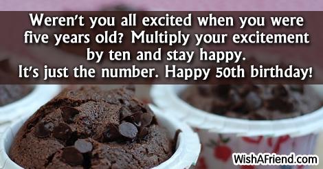 9970-50th-birthday-sayings